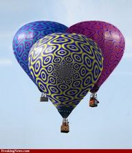 hot air balloons with love... #jointorit