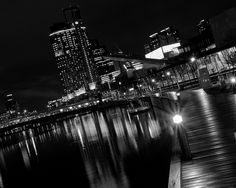 Promenade One Day Tour, Half Price, Come And See, Town Hall, Day Tours, Big Day, Melbourne, Photographs, Victoria