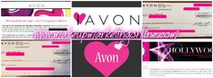 Are you Making More Money Every Year as an Avon Representative? If you've watched any of my other videos or read some of my blog posts on tracking performance, you know how important I feel it is to track your progress in your Avon business. The only person you need to be comparing yourself to is you! Read more: http://www.makeupmarketingonline.com/making-more-money-every-year-as-an-avon-representative/