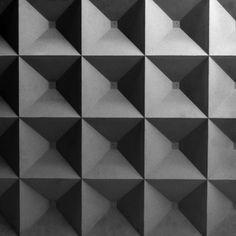 Lowell #701 #formliner #concrete #contemporarytexture #precast #tiltup  #castinplace