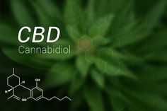 HIER ein ergänzender Artikel mit einigen neuen Fakten über das Cannabidiol