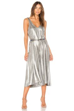 403bbf9f8a2 online shopping for One Teaspoon Rebel Muse Jumpsuit from top store. See  new offer for One Teaspoon Rebel Muse Jumpsuit