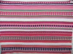 rozedekentje-66 Textile Design, Bohemian Rug, Textiles, Blanket Crochet, Facebook, Zentangle, Denim, Zentangle Patterns, Fabrics