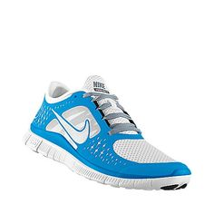 competitive price b530a 59653 love these! Act Like A Lady, Nike Id, Like A Boss, Cute