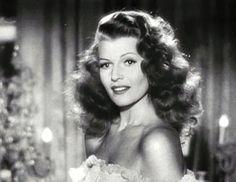 Peinados en los años 40 - Femme Fatale y el Hollywood Dorado | Belleza