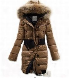 Moncler Jacket New Woman #moncler