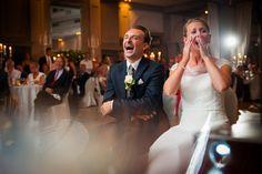@driesrengle House of Weddings Wedding Photography
