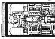 http://www.maquetland.com/article-phototheque/7334-maus-anatomie-d-un-fauve