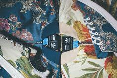 pharrell_adidas_Pattern_Print_jacquard_collaboration