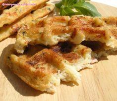 http://www.gourmandelise.com/post/2010/06/gaufres-de-pommes-de-terre-et-saumon-fume.aspx