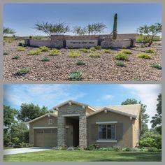 27 delightful dream homes in az images in 2019 dream homes dream rh pinterest com