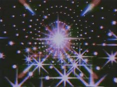 the unholy magnetic union aesthetic gif Film Aesthetic, Purple Aesthetic, Aesthetic Images, Aesthetic Videos, Aesthetic Grunge, Aesthetic Vintage, Aesthetic Photo, Aesthetic Anime, Aesthetic Wallpapers