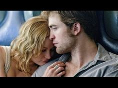 Romantic Movies 2014 Full Movies English Best Comedy Romance Movies 2014...