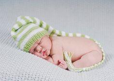 Acessórios para fotos de recém-nascido « Constance Zahn – Blog sobre bebês e crianças para mães antenadas