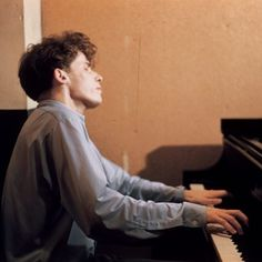 Glenn Gould (33 / 56)