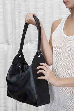 c9b94bdee9 69 best bags images on Pinterest
