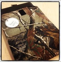Thomas Rhett i.T. Sleeve for eReader or tablet. Insulated and padded for maximum protection. Father's Day Gifts
