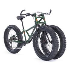 Juggernaut tricycle... how cool is this? Okay, at $3,500 probably not for everyone, but cool, yes?