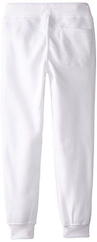 Pineapple Art Boys Athletic Smart Fleece Pant Youth Soft and Cozy Sweatpants