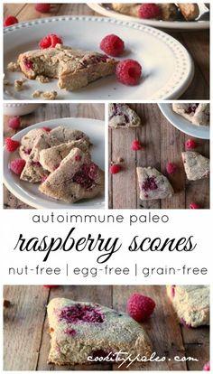 raspberry scones7