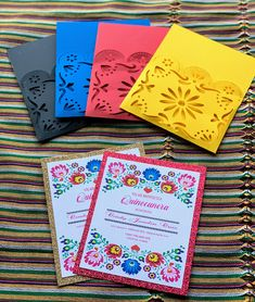 Mexican Party Decorations, Quince Decorations, Quinceanera Decorations, Quinceanera Party, Mexican Birthday Parties, Mexican Fiesta Party, Fiesta Theme Party, Mexican Invitations, Quince Invitations