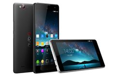 How To Root Android ZTE Nubia Z7 Mini