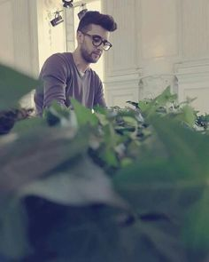 Piero barone ♥