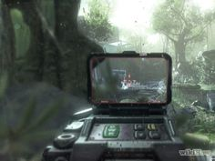 How to Quick Scope in Black Ops 2 -- via wikiHow.com