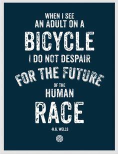 Thats right!!! Bike Love <3