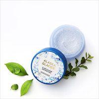 [DearPacker] Alaska Glacier Soothing Pack 50ml Korean cosmetic Facial Treatment, Skin Treatments, K Beauty, Korean Skincare, Alaska, Skin Care, Cosmetics, Bb, Facial