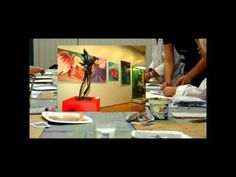 """Beitrag zur #IMT13-Blogparade: """"Das Vonderau Museum Fulda macht mit …"""" #Fulda Museum, Painting, Art, Fulda, Painting Art, Paintings, Kunst, Paint, Draw"""