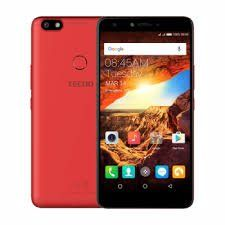 Tecno Spark K7 Official Firmware Flash Files | Firmware Files in