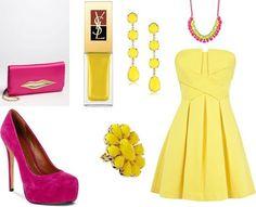 ShopStyle: My Look by özgee