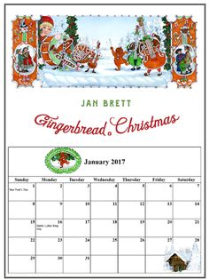 calendar free to print out