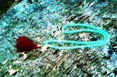 necklace Turquoise Necklace, Jewelry, Jewellery Making, Jewlery, Jewelery, Teal Necklace, Jewerly, Fine Jewelry, Jewels