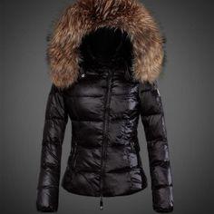 16 best moncler online outlet shop images women s jackets rh pinterest com