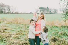 #jessreneephotography #germany #familysession