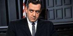 Perry Mason Show
