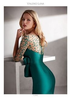Romantic Queens Evening And Mother's Of The Bride Dresses Formal Evening Dresses, Elegant Dresses, Nice Dresses, Casual Dresses, Dress Outfits, Short Dresses, Fashion Dresses, Lace Dress Styles, Mother Of Bride Outfits