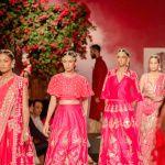 The Best of Sabyasachi for 2016 Brides | Editor's Picks - Blog | ShaadiSagaBlog | ShaadiSaga