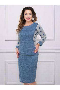 Karen Millen, Coats For Women, Blouses For Women, Peplum Dress, Costumes, Sewing, Knitting, Clothes, Dresses