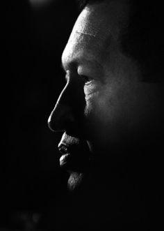 Death Comes for El Comandante: Hugo Chávez (1954-2013)