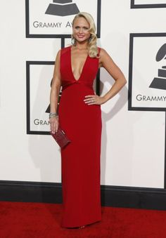 Grammy's Red Carpet 2014 Best and Worst Dressed! More at www.glamourhouse.com/grammys-red-carpet-2014 #fashionblog, #bestdressed, #worstdressed, #fashionpolice, #grammysredcarpet, #redcarpetfashion