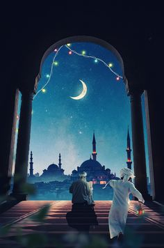 Read more about festivals in Egypt Ramadan in Egypt public holidays in Egypt, explore all you need to know in this article. Egypt Poster, Cartoon World, Ramadan Poster, Islamic Art, Photography, Art Contest, Art, Islamic Artwork, Watercolor Printable Art