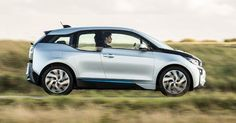 Cool BMW 2017: BMW i3a Elektriğin Devrimi: BMW i3... Car24 - World Bayers Check more at http://car24.top/2017/2017/02/06/bmw-2017-bmw-i3a-elektriin-devrimi-bmw-i3-car24-world-bayers/