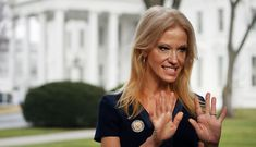 The United States Office of Special Counsel is opening a case file to address allegations against Trump's senior adviser Kellyanne Conway. According to reports, she has violated federal law when she made comments about Roy Moore's Democratic Challenger. The case is critically serious.The for