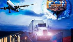 We understand and handle all of clients' responsibilities such as freight audits, shipment visibility, inspection requirements, accessorial charges and weight management, etc. Transportation Services, Transportation Solutions, Freight Forwarder, Packers And Movers, Shipping Company, Weight Management, British Columbia, Vancouver, Fighter Jets