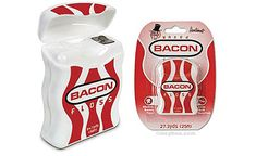 bacon-floss-set