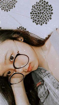 Round Glass, Tumblr, Glasses, Eyeglasses, Eye Glasses, Tumbler, Eyewear