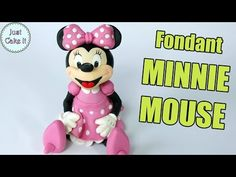 "Please watch: ""AMAZING favourite kids CAKE TOPPERS compilation - Fondant figurines Compilation Part 2"" https://www.youtube.com/watch?v=2WOPbH4Onn0 --~-- In t..."